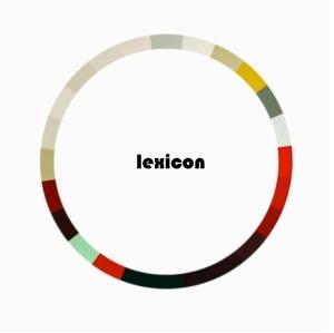 lexcion title card copy